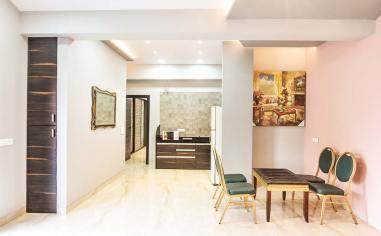 Luxury-Pool-And-Deck-Villa-9