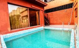 Royal-Pool-and-Deck-Villa-gallery-3