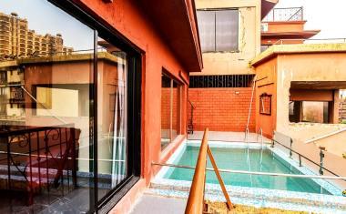 Royal-Pool-and-Deck-Villa-gallery-4