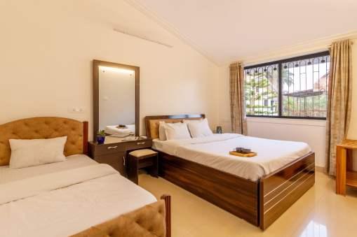 Bed 3 (2)-min