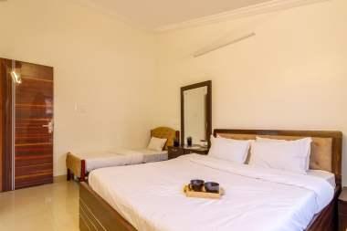 Bed 3 (3)-min