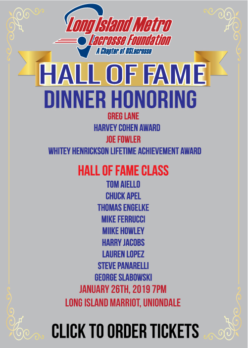 2019-limlf-hall-of-fame