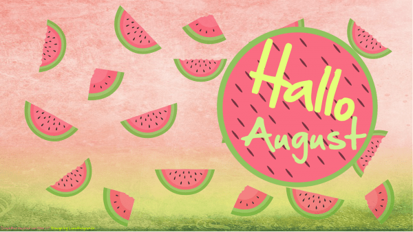 August-Background 2015