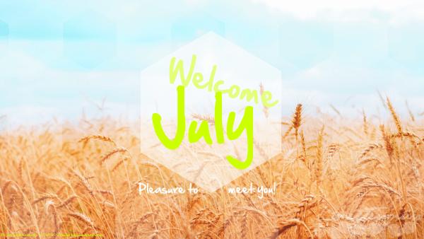 Juli-Background 2015