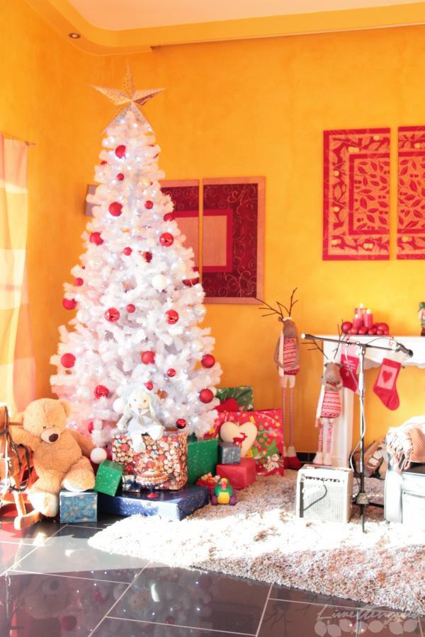geschenkideen zu weihnachten limettengr n. Black Bedroom Furniture Sets. Home Design Ideas