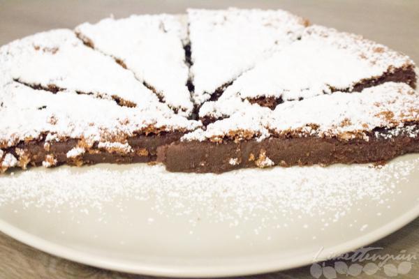 Magic Cake-5526