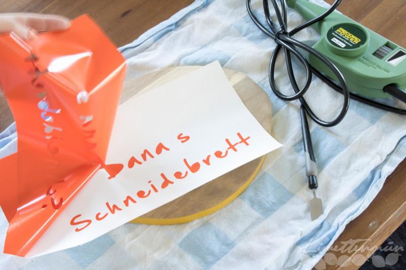 Schneidbrett-5596