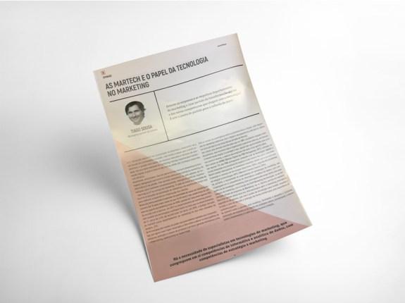 artigo Briefing, martech, Liminal