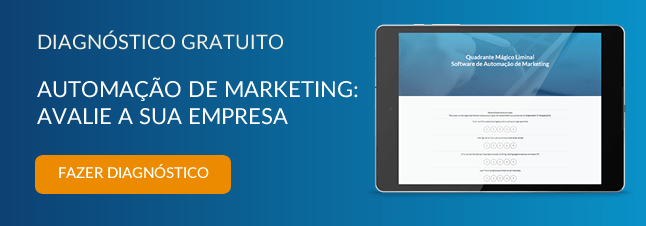 diagnóstico automação marketing, automação de marketing, plataforma de marketing, marketing automation, map, marketing automation platform, plataforma de automação de marketing