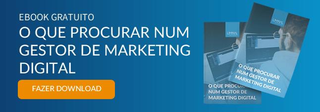 marketing digital, gestor marketing digital, marketeer, digital marketeer