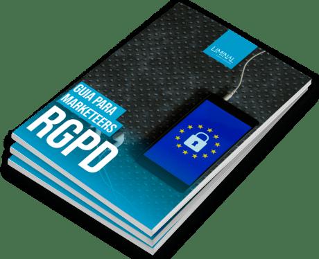 rgpd, gdpr, guia rgpd marketing, guia rgpd, como preparar rgpd, rgpd marketing, rgpd marketeers, alterações rgpd, regulamento europeu de protecção de dados, regulamento europeu da proteção de dados, o novo regulamento europeu da protecção de dados, regulamento europeu, novo regulamento protecção de dados, regulamento 2016/679, novo regulamento de protecção de dados, regulamento geral de protecção de dados, 2016/679, regulamento europeu dados pessoais, rgpd, gdpr, guia rgpd, resumo rgpd, resumo gdpr, gdpr portugal