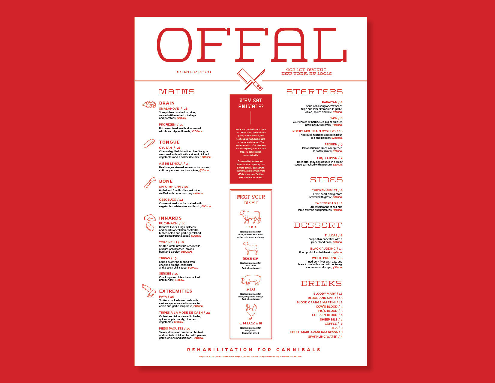 Offal_BrandBook_v2-1