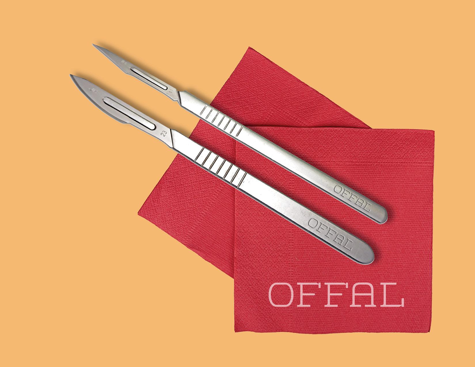 Offal_BrandBook_v26