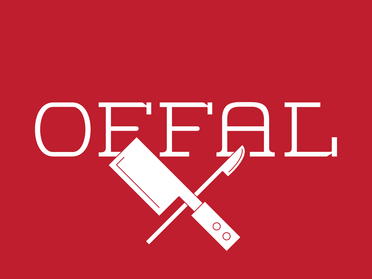offal_front