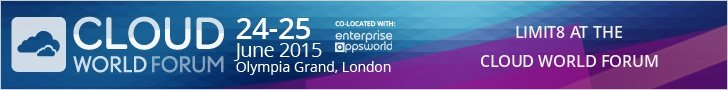 world-cloud-forum-London-2015