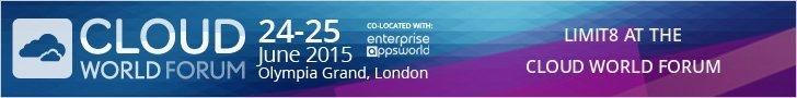world-cloud-forum-London-2015