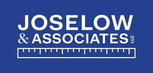Joselow & Associates Website Design by LIMIT8