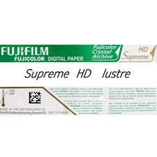 Photo Papier Supreme HD