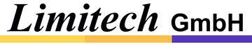 Limitech B2B Shop – Phototechnik