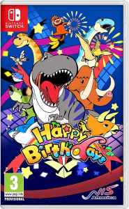 happy birthdays nis america nisa nintendo switch cover