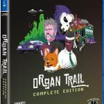 organ trail complete edition limitedrungames.com ps4 ps vita cover