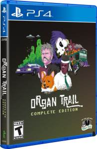 organ trail complete edition limitedrungames.com ps4 ps vita cover