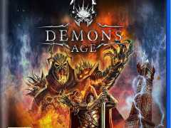 demons age bigmoon entertainment funbox media ps4 cover