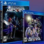 cosmic star heroine zeboyd games limitedrungames.com ps4 ps vita cover