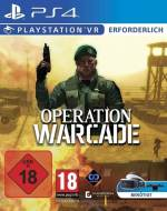 operation perpetual games warcade ps4 psvr cover