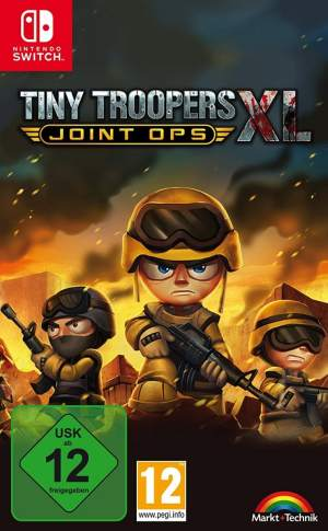 tiny troopers xl joint ops nintendo switch cover