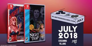 night trap lrg e3 2018 announcements nintendo switch ps4 cover.jpeg