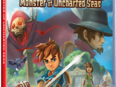 oceanhorn limitedrungames fdg entertainment nintendo switch cover