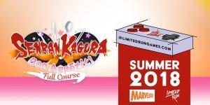 senran kagura bon appetit full course lrg e3 2018 announcements ps vita cover