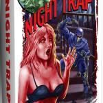 night trap limitedrungames.com limitedgamenews.com nintendo switch cover