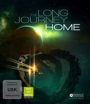 the long journey home limitedgamenews.com ps4 cover