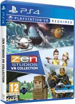 zen studios vr collection ps4 psvr cover