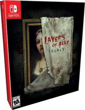 layers of fear legacy limitedgamenews.com nintendo switch cover