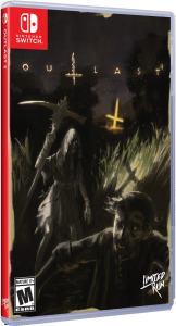 outlast series 2 nintendo switch cover limitedgamenews.com