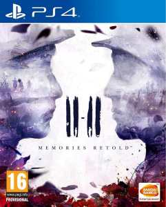 11-11 memories retold ps4 cover limitedgamenews.com