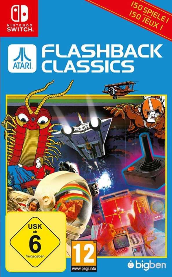 atari flashback classics nintendo switch cover eu limitedgamenews.com