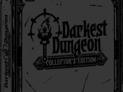 darkest dungeon signature edition ps vita cover limitedgamenews.com