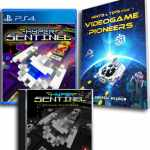 hyper sentinel bundle strictlylimitedgames.com ps4 cover limitedgamenews.com