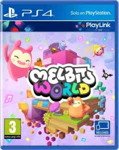 melbits world ps4 cover limitedgamenews.com