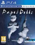 paper dolls psvr cover limitedgamenews.com