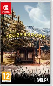 trüberbrook nintendo switch cover limitedgamenews.com
