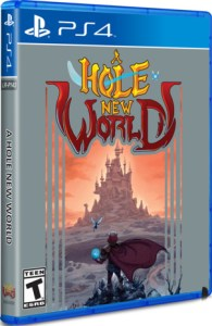 a hole new world retail limited run games ps4 cover limitedgamenews.com