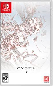 cytus alpha nintendo switch cover limitedgamenews.com