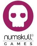 numskull games logo