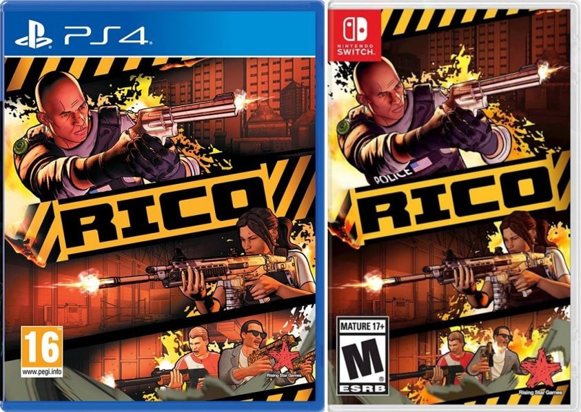 rico retail nintendo switch ps4 cover limitedgamenews.com