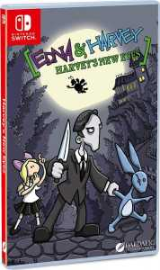 edna and harvey harveys new eyes daedalic retail nintendo switch cover limitedgamenews.com